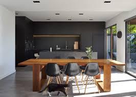 home design bloggers australia terrific minimal design blog black kitchen island minimalist house