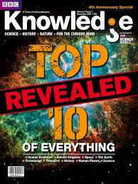bureau des hypoth鑷ues de knowledge december 2014 in satellite