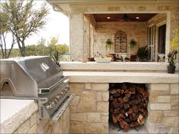 kitchen bbq area design ideas outdoor kitchen plans outdoor