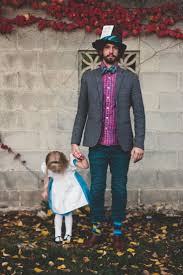 11 best halloween costumes dad and daughter images on pinterest
