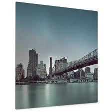 home decor photography metal photo panel 11x14 metal photo panel home décor