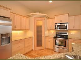 kitchen corner cabinet ideas buddyberriescom corner kitchen