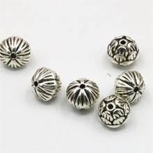Lotus Flower Parts - online get cheap lotus flower designs aliexpress com alibaba group