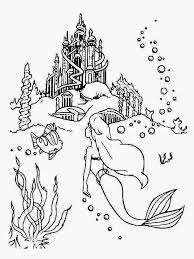 Photosynthesis Coloring Page Many Interesting Cliparts Photosynthesis Coloring Page