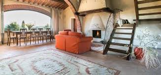 Cottages In Tuscany by Venice Events Newly Restored B U0026b With 3 Self Catering Cottages