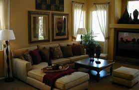 living room arrangements living room intriguing furniture arrangement living room layout