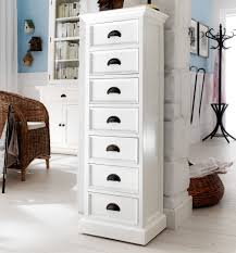 Already Assembled Bedroom Furniture by Bedroom Killer Bedroom Design Ideas Using Rectangular Black