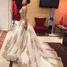 gold dress wedding gold wedding dresses wedding dresses