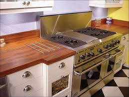 pre built kitchen islands kitchen pre made kitchen islands modern furniture photos ideas