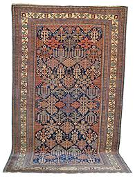 Oriental Rugs Washington Dc Art U0026 Antique Dealers League Of America Quadrifoglio Gallery