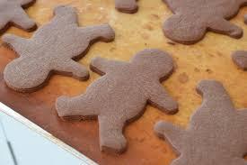 mummy u0027 biscuits for halloween