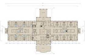 living facilities floor plans assisted living facility floor