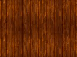 brown wood floors background gen4congress com