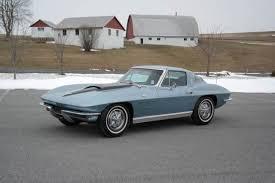 1963 corvette fuelie for sale chevrolet corvette xfgiven type xfields type xfgiven type