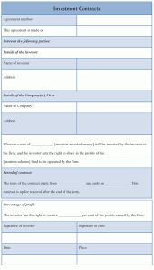 doc 600650 convertible note agreement template u2013 sample