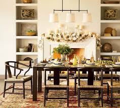 Dining Room Interior Design Ideas 32 Dining Room Storage Ideas Decoholic
