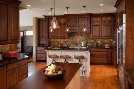 classic kitchen design ideas kitchen island modern traditional design surripui net