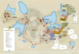 Map Of Minneapolis Mn Zoo Map Minnesota Zoo Tropics Trail There Is Also An Aquarium