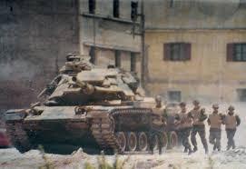 Chars et Blindées Marocains / Moroccan Tanks and Armoured Vehicles  - Page 11 Images?q=tbn:ANd9GcRxsas1C8pgu6Rwb5T_NLSmgTVSinh6wihdo67gd4haiCPF2p7qO2d0cO4JrA