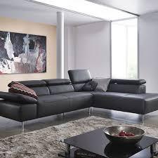 mã bel schillig sofa hardeck sofa 100 images uncategorized kühles hardeck sofa