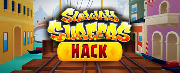 subway surfers coin hack apk subway surfers hack how to get unlimited coins and cheats