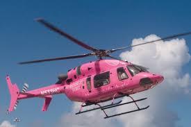 Challenge Quien Lo Invento El Helicóptero Es Una Máquina Voladora Increíble Descubre Sus