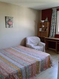 chambre a louer rouen chambre dans maison familiale location chambres rouen