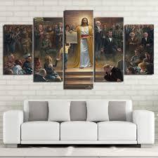 online get cheap classic christian art aliexpress com alibaba group