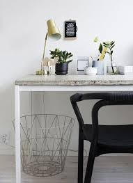 d orer un bureau professionnel décoration bureau comment décorer espace de travail professionnel