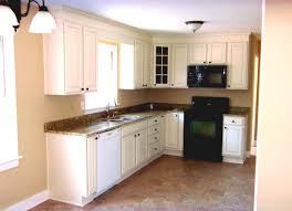 kitchen simple kitchen tile backsplash ideas wonderful kitchen