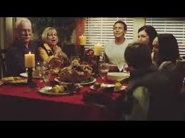 i m thanksgiving with the skit guys ministry so