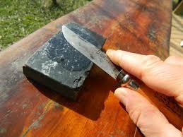 knives glory garden