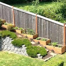 Landscaping Ideas Backyard On A Budget Backyard Landscape Planner U2013 Mobiledave Me