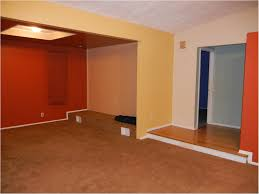 home design wall paint color combination mnl designs modern living