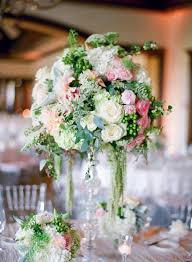 floral centerpieces wedding decor inspiration floral centerpieces junebug weddings
