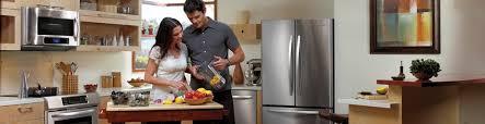 kitchen appliances brands shop top rated kitchen appliance brands warners u0027 stellian
