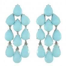 gossip girl earrings jewelry accessories seen on gossip girl earrings necklaces