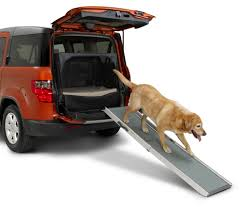 2014 Honda Element 3 Best Used Vehicles For Dog Owners Automotive News And Advice