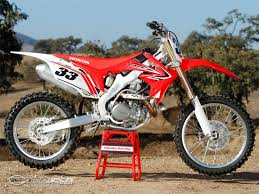 motocross bikes wallpapers honda dirt bike wallpapers motorcycle usa hd wallpapers