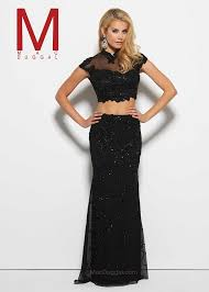 Black And Gold Lace Prom Dress 150 Best Lovely In Lace Images On Pinterest Prom Dresses