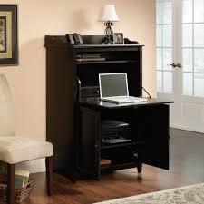 Sauder Appleton Computer Desk by 100 Realspace Dawson 60 Computer Desk Cinnamon Cherry 11