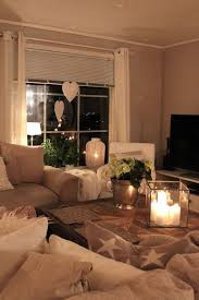 Best  Cosy Living Rooms Ideas On Pinterest Grey Interior - Cosy living room designs