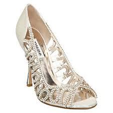 wedding shoes dune d diamante embelished court shoe wedding lovin