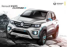 renault kwid 800cc price renault kwid 1 0 litre to launch on 22nd august