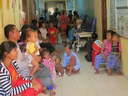 children at risk rethinking philanthropy lisa genasci