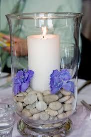 vase centerpiece ideas beautiful vase centerpieces for weddings images styles ideas