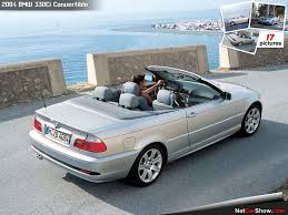 Bmw M3 Series - bmw 2004 bmw z4 convertible top motor 2000 bmw 3 series bmw