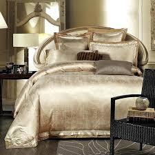 Gold Bed Set Pink And Gold Bedroom Set Gold Comforter Set Pink And Gold