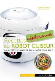 cuisiner avec un rice cooker recettes végétariennes au cuiseur aux éditions larousse