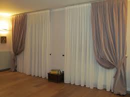 tende casa moderna tende e tendaggi casa tendaggio morsia
